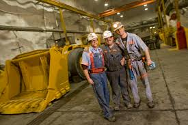 thanksgiving topics remember our miners this thanksgiving minerals make life