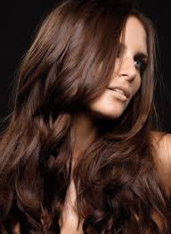 hair color for over 40 with blie eyes the 25 best hair color for warm skin tones ideas on pinterest