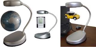 rise shine 10 awesome levitating objects for the home gadgets