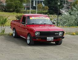 nissan hardbody hellaflush pin by galo maldonado on datsun 1 pinterest nissan and cars