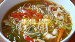 recette cuisine chinoise recette cuisine chinoise traditionnelle ohhkitchen com