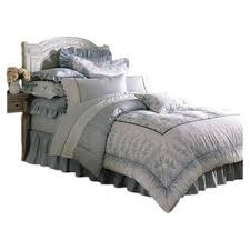 Echo Guinevere Comforter Echo Bedding Sophia Wayfair