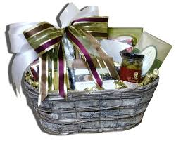 California Gift Baskets Gift Baskets Orange County Irvine Ca Christmas Holiday Custom