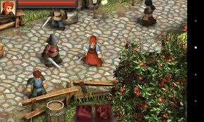 battleheart apk battleheart legacy android free battleheart