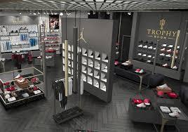 The Game Room Store - marcus jordan sneakernews com