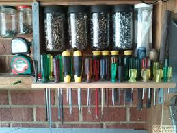 Garage Style by Organise My Space Declutter Week Garage Style Things For