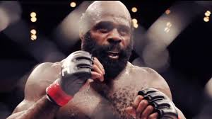 kimbo slice biopic is happening with default director simon brand
