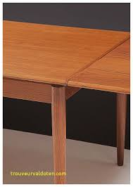 table with slide out leaves fascinating dining room table with pull out leaves gallery ideas