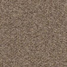 Berber Carpet Patterns Loop U0026 Berber Carpet The Home Depot