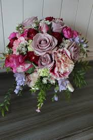 artificial flower bouquets silk wedding flowers and bouquets online is blooming