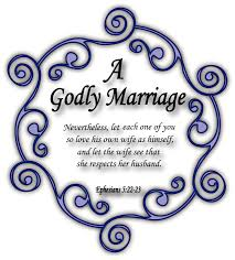 marriage proverbs being a christian characteristics of a godly woman
