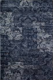 Discontinued Rugs Rugs America Corp