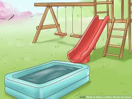 step 2 water works water table how to make a water works at home 9 steps with pictures