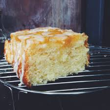 pineapple condensed milk loaf cake alexcrumb