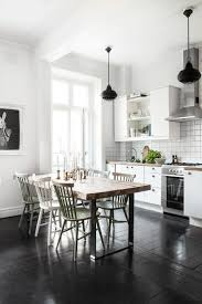 3798 best home images on pinterest kitchen live and white kitchens