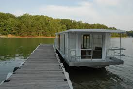 small houseboats or starter boat 101 small houseboats living free