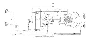 mtd 14a 999 401 1998 parts diagram for electrical switches