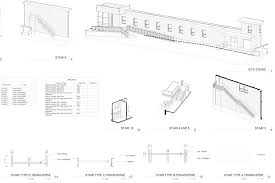 bim and paper drawings both have a role in architecture