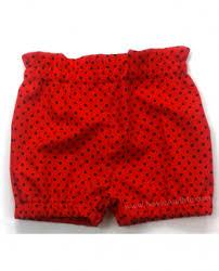 paper bag toddler shorts pattern toddler shorts archives nams navie me