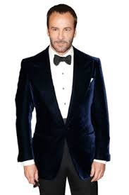 tom ford tom ford on nocturnal animals loving more than fashion and