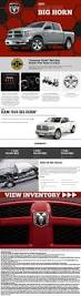 2004 dodge ram 1500 service manual elder chrysler dodge jeep ram new chrysler dodge jeep ram