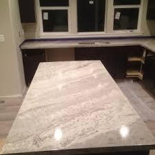 Kitchen Countertops Types Kitchen Countertop Granite Kitchen Stone Countertops Types