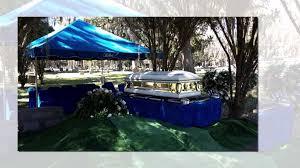 funeral homes jacksonville fl mckinney funeral home jacksonville fl