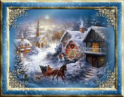 google imagenes animadas de navidad casas de navidad diseños arquitectónicos mimasku com