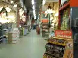 home depot black friday en baltimore abura baka pat chiisu home depot nashua nh youtube