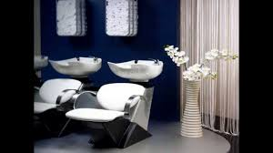 Home Salon Decorating Ideas Easy Ideas Salon And Spa Decorating By 360 Grades Youtube