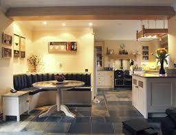 kitchen design cardiff cardiff