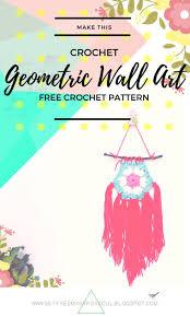 boho gypsy home decor set free my gypsy soul a crochet craft blog festival feels