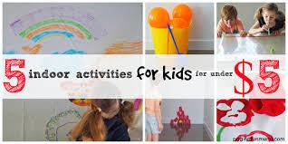 5 indoor kids activities for under 5 paging fun mums
