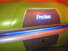 Prosun Tanning Bed Sunsations Tanning Salon Home Facebook