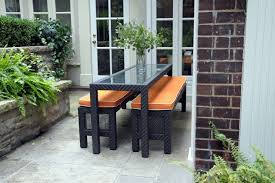 Gorgeous Ikea Patio Dining Set Outdoor Dining Furniture Narrow Outdoor Dining Table Entranching Of Wingsberthouse 3