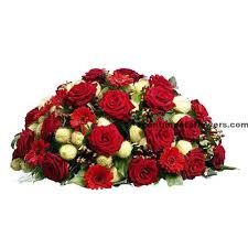 Names And Images Of Flowers - different types of flower arrangement you should know flower