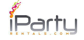 rental companies for tables and chairs arizona s premier party rental company iparty rentals is your