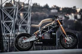 electric motorcycle e raw u2013 an electric motorcycle concept designed by essence motorcycles