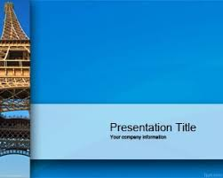 free travel powerpoint templates 28 images 37 best images