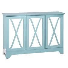 French Country Sideboards - blue french country sideboards u0026 buffets you u0027ll love wayfair