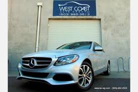 mercedes portland or used mercedes c class for sale in portland or edmunds