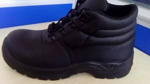 buy safety boots malaysia safety boots malaysia industrial boots mens shoes styles buy
