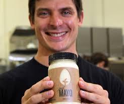 target corp black friday failures target cuts ties to just mayo maker hampton creek startribune com