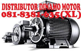 Jual Dinamo Dc Rpm Rendah 081 8381 635 xl dinamo lumajang dinamo 12v lumajang dinamo 12v