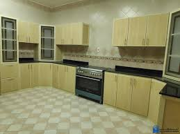 kitchen cabinet design qatar al hussaini aluminium doha qatar