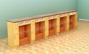 Manicure Bar Table Manicure Bar Table Manicure Bar Table Manicure Bar Table Manicure