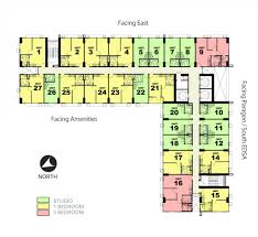 l tower floor plans real estate philippines condo house and lot properties for sale