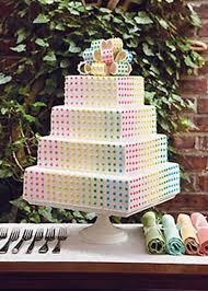 nice simple wedding ideas for summer backyard wedding reception