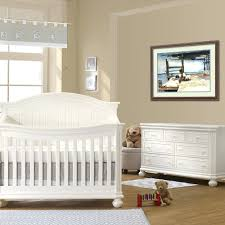 dressers white crib and dresser modern babyletto 2 piece nursery