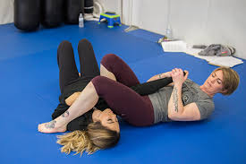 women s women s self defense in danville ca upcoming workshops